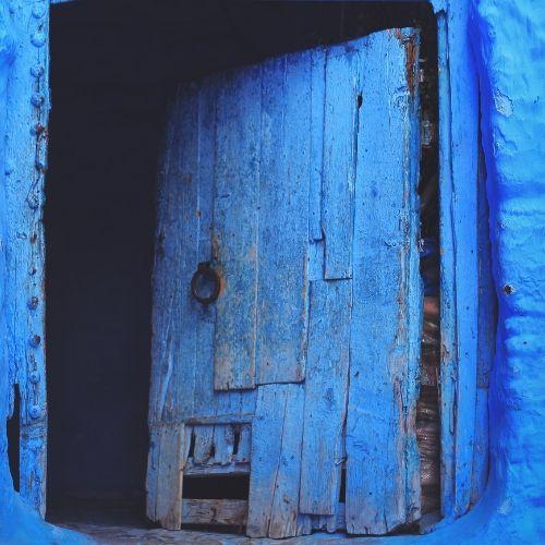 bluedoor500